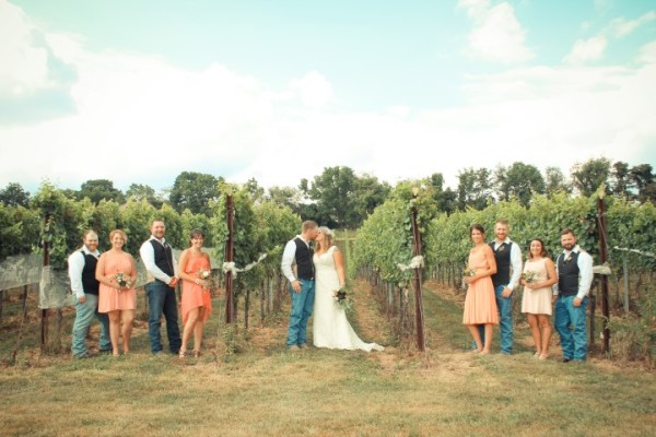 digital-party-pros-winery-wedding-lancaster-pa