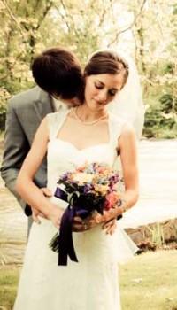 lancaster_wedding_photographer