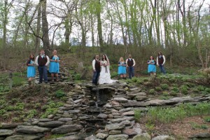 outdoor-wedding-venues-Pheasant-Run
