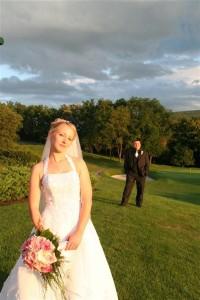 outdoor-wedding-venues-in-lancaster-pa