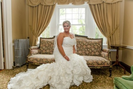 Zingone-Wedding-Cameron-Estates-Mount-Joy-PA